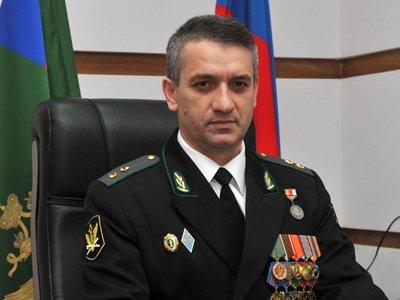 Главный пристав Севастополя возглавил управление госслужбы и кадров ФССП