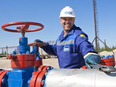 """Украина подаст в суд на """"Газпром"""" за отказ оплачивать транзит газа по новому тарифу"""