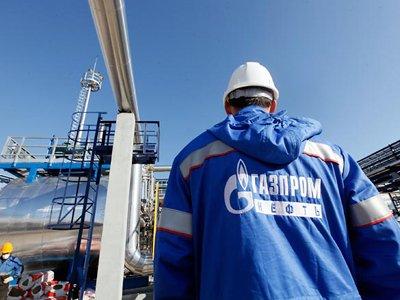 """""""Газпром нефть"""" взыскивает с таможенного брокера 10,4 млрд рублей"""