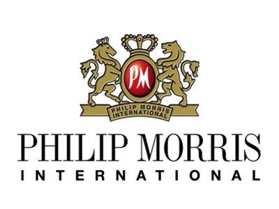 "Апелляция утвердила штраф Philip Morris за несогласованную СМС-рассылку абонентам ""Мегафона"""
