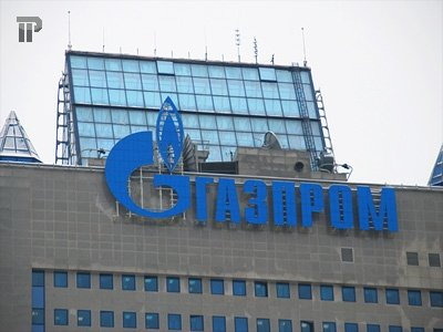 """ФАС аннулировала тендер """"Газпрома"""" на 12,6 млрд рублей"""