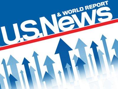 """Россия попала в топ-25 лучших стран мира, но оказалась на дне рейтинга по """"открытости бизнеса"""""""