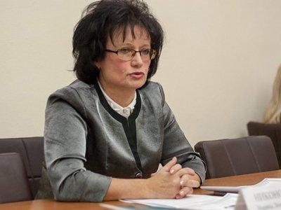 Кировское УФАС возглавила выпускница ВЗФЭИ с 22-летним стажем работы
