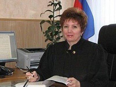 Дегтярева Наталья Владимировна