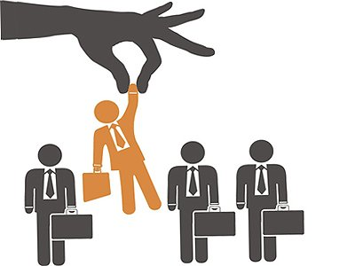 Инхаус vs Консалтинг или «вон из профессии»: куда бегут юристы