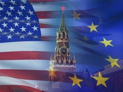 США ввели санкции против компаний-подрядчиков строительства моста в Крым