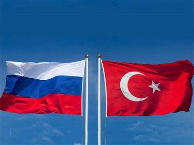 Турция отрицает готовность выплатить России компенсацию за сбитый Су-24