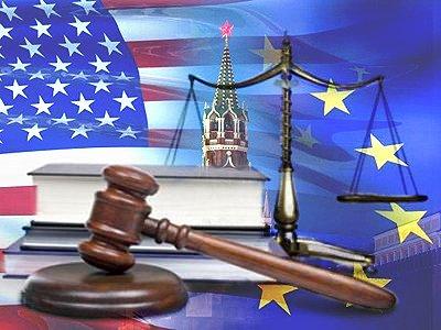 США ввели санкции против трех российских конструкторских бюро