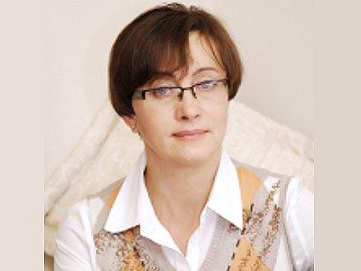 Судья Арбитражного суда Красноярского края Григорьева М.А.