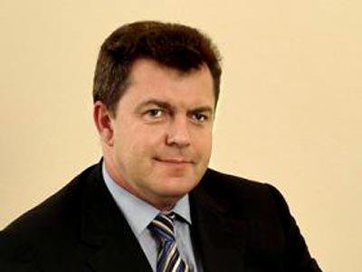 В Австралии заморожены активы российского бизнесмена Владимира Йориха на $ 116 млн