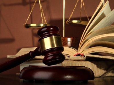 Адвокатская монополия: как измерить объем рынка юридических услуг