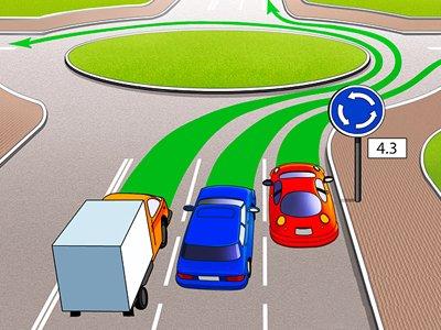 Правила дорожного движения в бизнесе: что такое комплаенс и зачем он нужен юристам