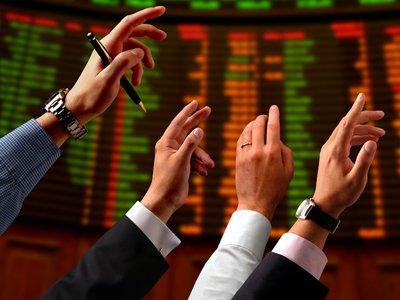 """Укрощение госактивов: правовые нюансы """"новой"""" приватизации и ее выгода для юристов"""