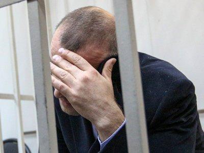 Чайка vs Бастрыкин: арест экс-руководства Домодедова нарушает Конституцию