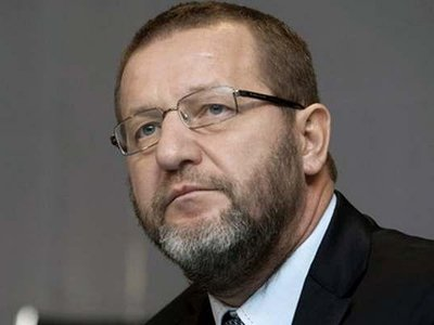 Бывший вице-премьер РФ Альфред Кох объявлен в международный розыск