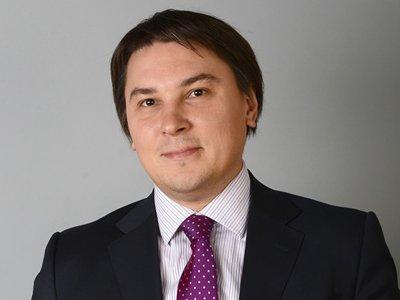 Медведев назначил замминистром финансов Илью Трунина