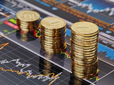 Минфин заморозит бюджетные расходы на три ближайших года