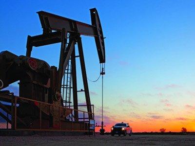 Иностранцев допустят к торгам фьючерсными контрактами на российскую экспортную нефть