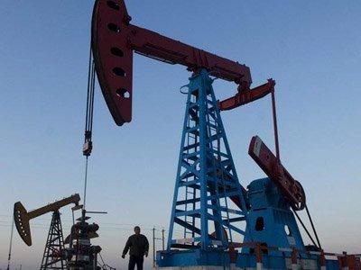 Минфин с помощью налогов изымет из нефтяной отрасли 320 млрд рублей в 2017 году
