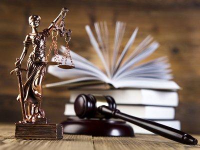 Москомспорт выбрал представителя в судах на 2,9 млн руб.