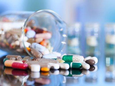 """Конференция """"Фармацевтика - 2016: правовые вопросы, законодательные ответы"""""""
