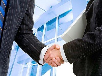Юридические бутики: как основать собственный юридический бизнес в разгар кризиса