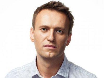 Навальный предлагает свою помощь по представительству в ЕСПЧ