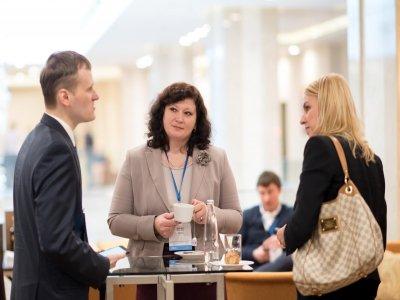 Зачем юристам маркетологи: итоги конференции Право.ru
