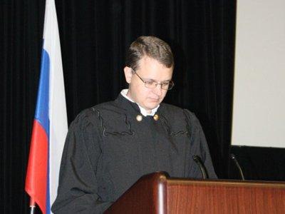 Ведерников Максим Александрович