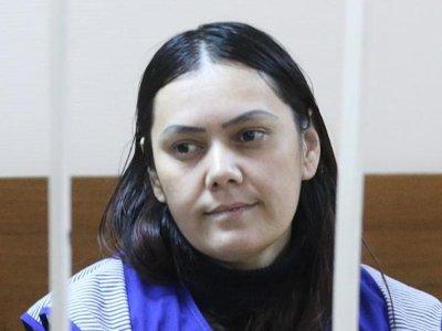 СКР предъявил обвинение убившей ребенка няне