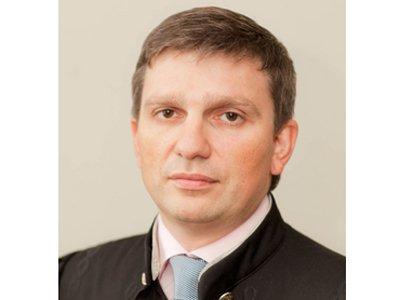 ВККС проверит, занимался ли судья 10-го ААС нефтяным бизнесом параллельно с работой