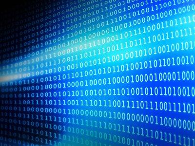 Юриспруденция и начала анализа: как юристы используют технологии Big Data