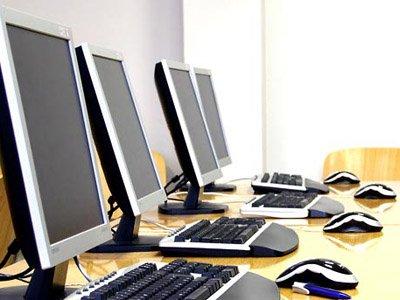 ФССП объявила о создании собственной операционной системы