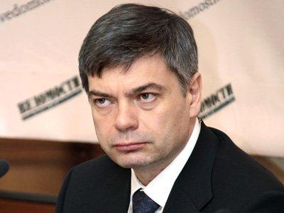 Кипрский суд арестовал активы экс-депутата Госдумы Шишкарева