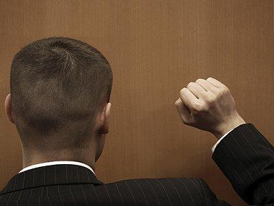 Коллекторы намерены использовать информационные базы судебных приставов