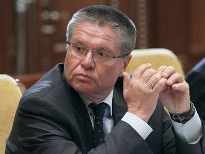 Интересы Улюкаева защищают адвокаты Васильевой и приближенного Бастрыкина