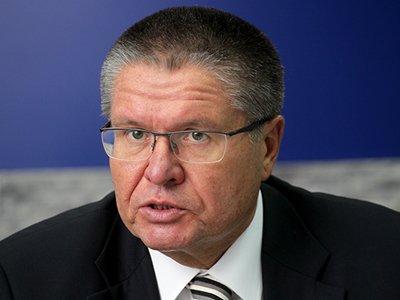 Генпрокуратура: говорить об окончательной виновности Улюкаева пока рано