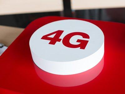 """ФАС накажет МТС за рекламу """"лучшего"""" 4G-интернета"""