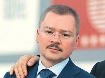 Артем Чайка, сын прокурора Юрия Чайки