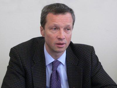 Ректор ДВФУ обжаловал временное отстранение от должности