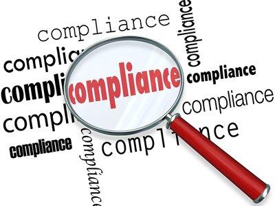 """Семинар """"Функция compliance в современной бизнес-среде: что необходимо знать практикующему юристу"""""""