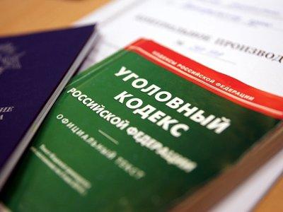 В Госдуме предложили отменить уголовное наказание для неплательщиков кредитов