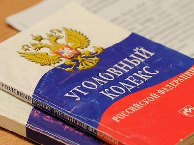 Владимир Афонский: Устанавливается уголовная ответственность зафальсификацию свидетельств