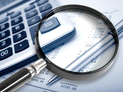 Глава МЧС Пучков запретил проводить внеплановые проверки МСП