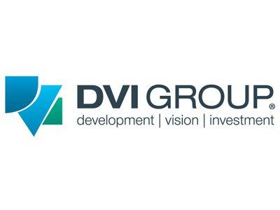 """Кассация оставила в силе взыскание с DVI Group $61 млн в пользу """"Альфа-банка"""""""
