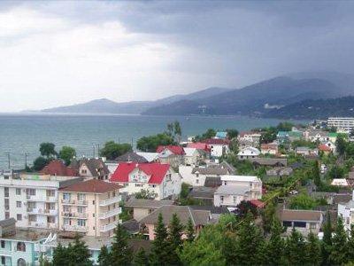 Красноярская семья засудила туроператора замаленькие апартаменты