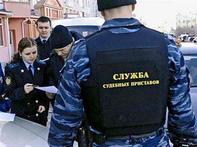 ФССП ограничила выезд за рубеж почти миллиону россиян