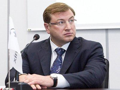 Мосгорсуд оставил под арестом бизнесмена Михальченко