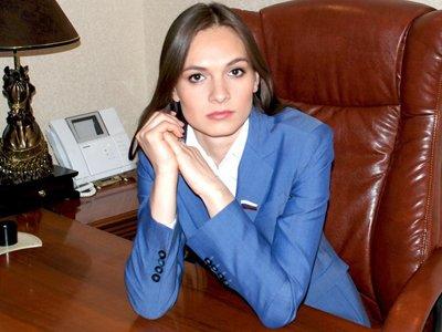Курского журналиста судят за статью с клеветой в адрес судьи