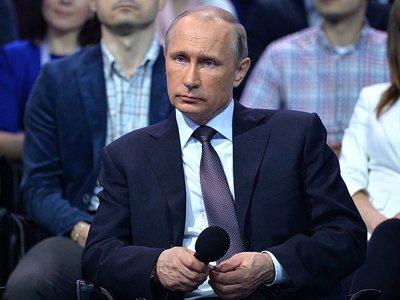Медведев продлил продуктовое эмбарго доконца последующего 2017 года